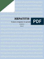Hepatitis 3