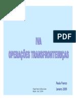 OCC_Operações TransfronteiriçasIVA.pdf