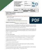 GUIAS Y TALLERES 6- SEGUND 2019.doc