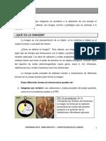 Conceptos Rx.pdf · Versión 1