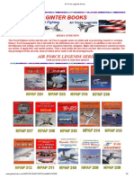 Air Force Legends Series.pdf