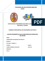 motor de induccion IE
