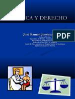 bioeticayderechoenatencionprimaria-120117115521-phpapp01