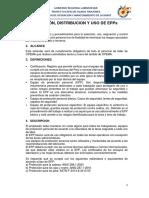 EPP DE OPEMA