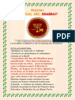 MANUAL DEL SHABBAT.pdf