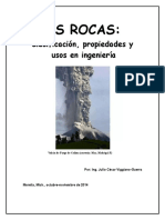 LAS_ROCAS_Clasificacion_propiedades_y_us.pdf