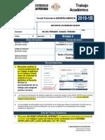 9-TA-2019-1B-GRS.docx