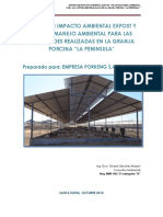 borrador-eia-expost-de-la-granja-porcina-la-penc3adnsula.pdf