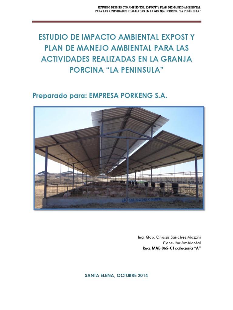 Cabecera Tap/ón de Aluminio Efecto Roof//Cobre Canales Para Todos Los Acontecimientos