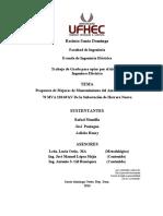 Propuesta_de_Mejoras_de_Mantenimiento_de.pdf