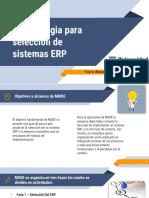 Alejandra Parra Actv3.3.Presentacion