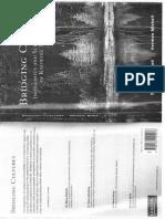 bridging cultures completo.pdf