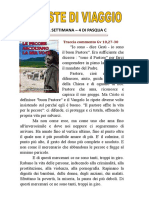 provviste_4_pasqua_c_2019.doc