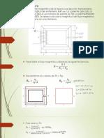 Polinomio Interpolar de Lagrange