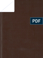 medicina-e-historia.pdf