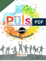 pulse.pdf