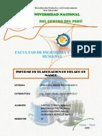 INFORME DE HELADOS.docx