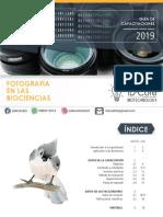 FOTOGRAFÍA EN LAS BIOCIENCIAS.pdf