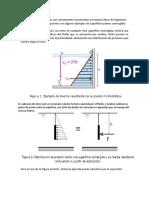 MARCO TEORICO mecanica de fluidos.docx