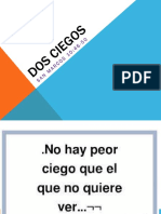 ciegos.pptx