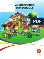 page 9 -ASEAN-Guidelines-on-Eco-schools.pdf
