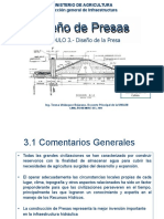 Diseño de Presas-sub