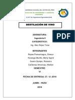destilacion de vino.docx