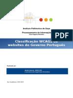 PDI_WCAG2