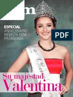 RevistaFem57.pdf