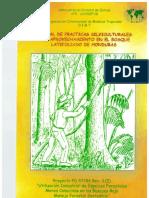 Manual de Practicas Silviculturales.pdf