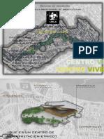 1.CV-CENTRO DE INTERPRETACIÓN CULTURAL ETNICO-PROPUESTA DE ESPACIOS..pdf
