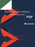 Arquitectura-neoclasica en mexico.pdf