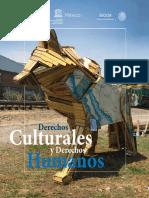 Derechos culturales y derechos humanos Lucina.pdf