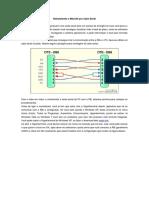 Reinstalando o RouterOS (Cabo serial + NetInstall).docx