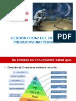 Productividad personal v.3.pdf