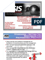 1.Security+and+Resilience+Standards+–+Changing+the+business+of+security+management