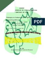 fitoterapia-en-el-tratamiento-de-la-hipertension-arterial-en-pacientes-geriatricos.pdf