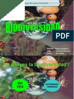 BIO5BUNI3N3PEN_Biodiversidad.ppt