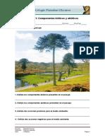 BIO5BUNI3N1CHI_componentes_bioticos_y_abioticos.doc