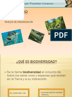 BIO5BUNI3N1CUR_Biodiversidad.ppt