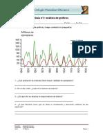 BIO5BUNI3N2CHI_analisis_de_graficos.doc