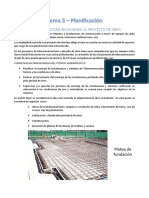01-10 Requisitos Sistemas Cableado Estructurado-Anexo_I-Junta de Andalucía