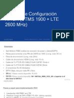 MANUAL RSH_ UMTS 1900 +LTE SHARING 2600_v6.1_AM