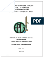 CUESTIONARIO DE LAS PREGUNTIRILIJILLAS.docx