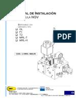 NGV-MI-07-10991466ES-11405P.pdf