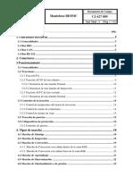 Smart 001 elec.pdf