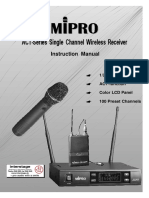 laserjet pro m101-m106 m129 m134 troubleshooting manual pdf