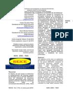 2028-Texto del artículo-7224-1-10-20150822