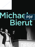 bierut_spreads_final_real3.pdf