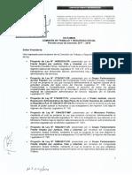 01455DC22MAY20180409.pdf